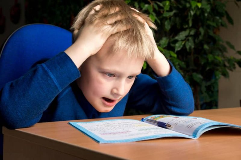 All Natural ADHD Remedies