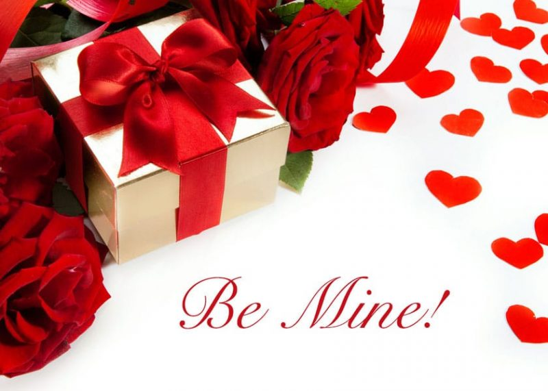 Sweet, Conscious Valentine's Day Gifts for Everyone on your List.jpg