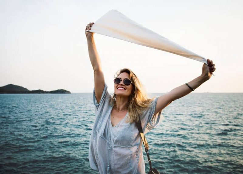 The Ultimate Guide to a New Year's Cleanse