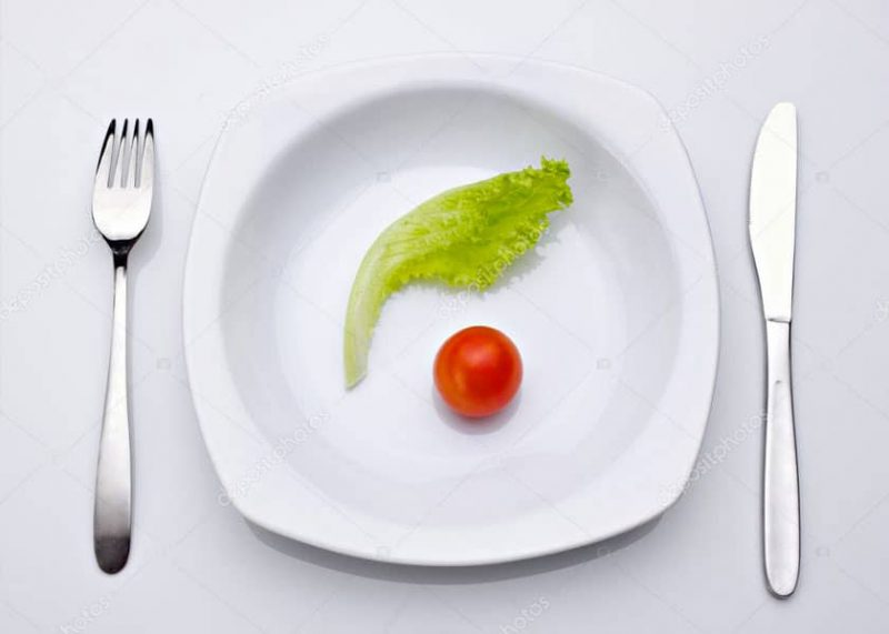 From the Savannah to Biohacking, Here's Why You Should Explore the Benefits of Fasting