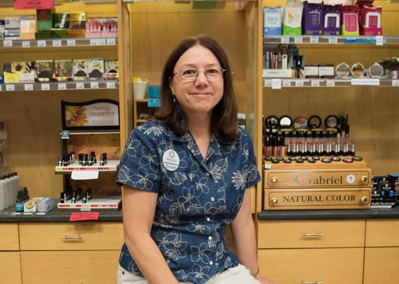 Celebrating Susan Dunlap's 30 Years With Her Supplements and Body Care Picks